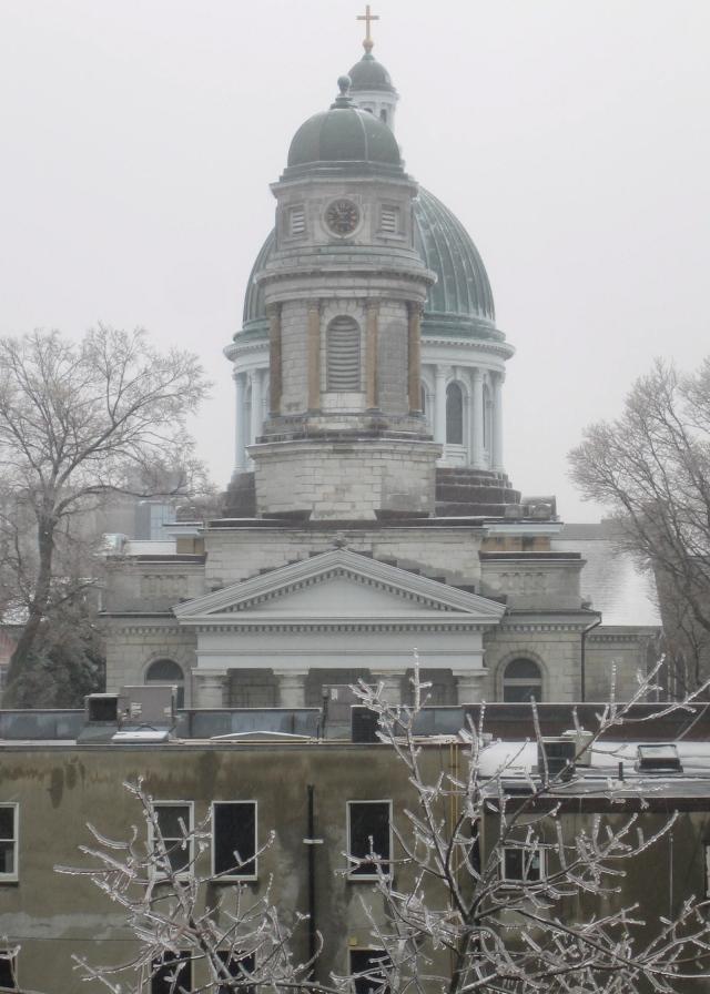 2012-01-10
