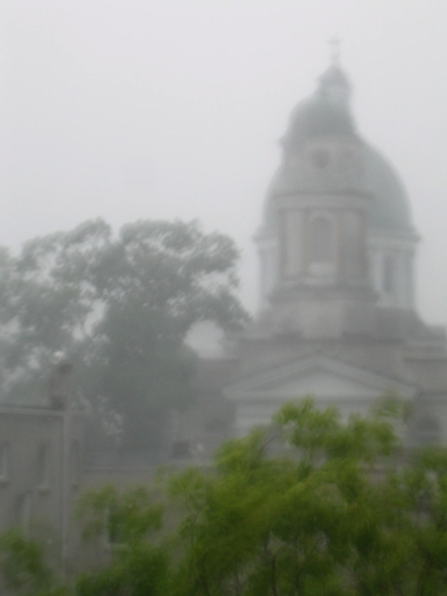 2010-08-17